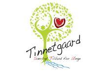 Tinnetgaard
