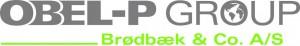 brodbaek_logo