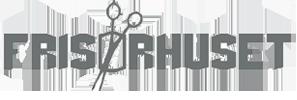 frisoerhusetvonge_logo