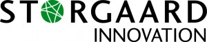 Storgaard Innovation_logo