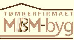 mbm byg