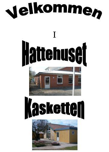 Velkommen til Hattehuset og Kasketten_2013